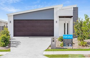 Picture of 118 George Alexander Way, Coomera QLD 4209