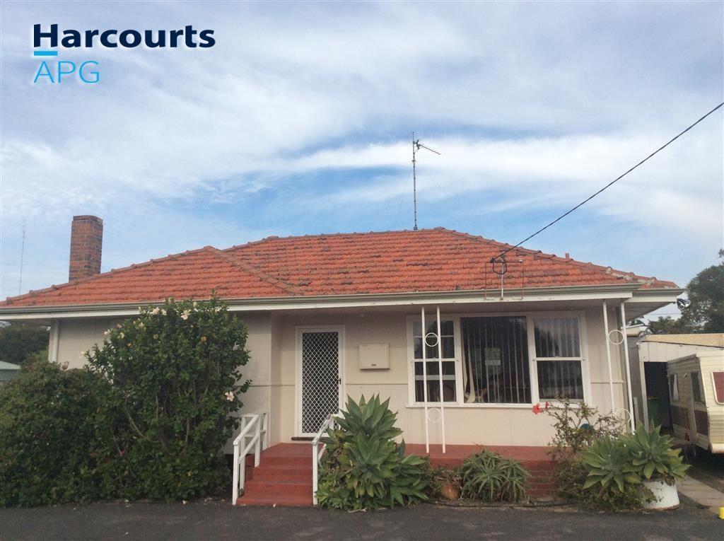 46 Carpenter Terrace, Australind WA 6233, Image 0