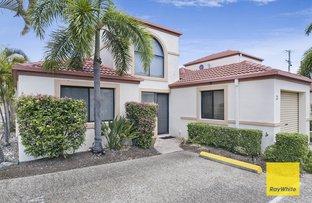 Picture of 21/74 Plaza Street, Wynnum West QLD 4178