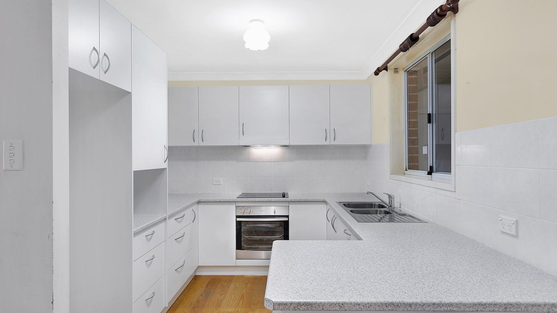 16 Rotherham Street, Bateau Bay NSW 2261, Image 2