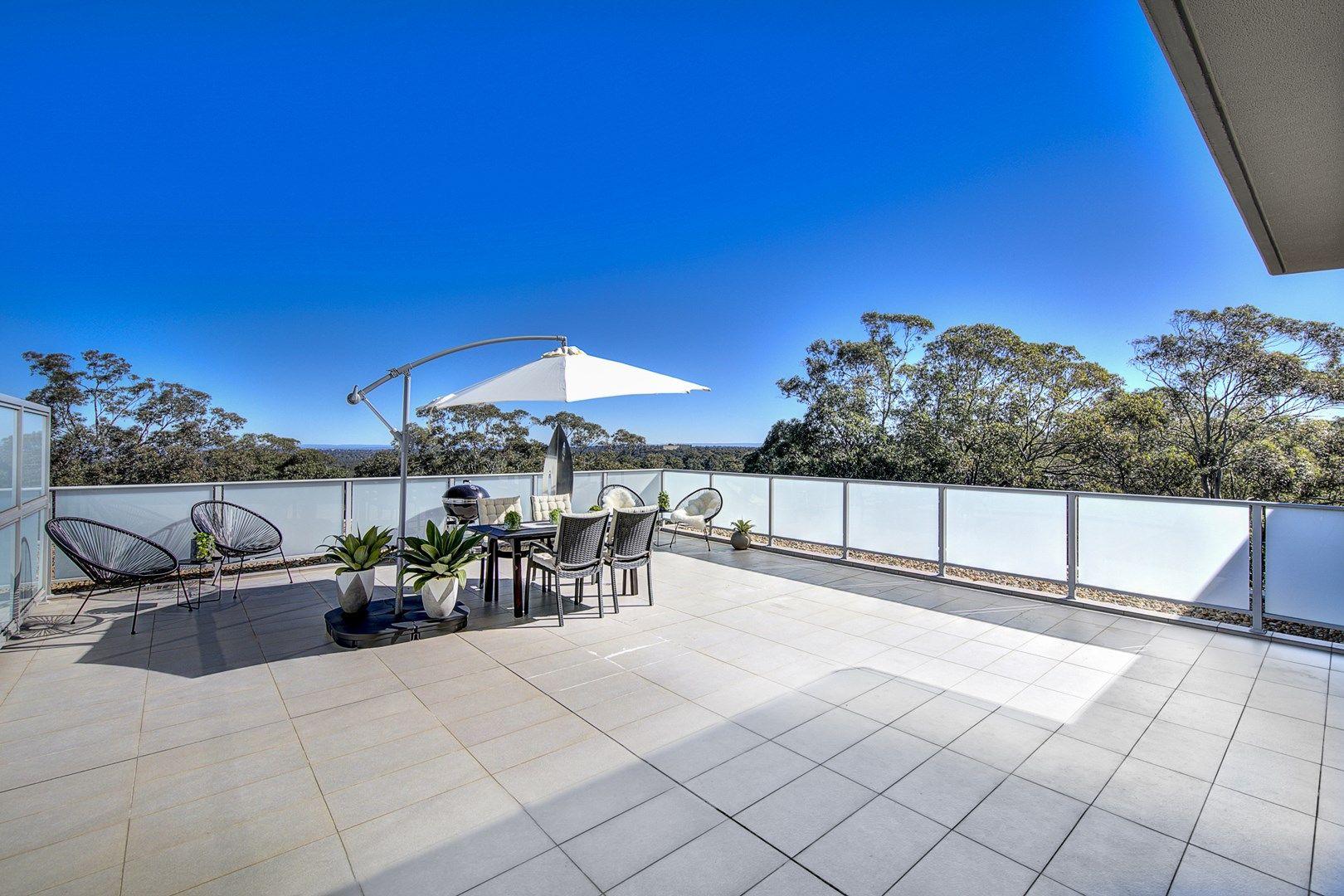 68/1 Lamond  Drive, Turramurra NSW 2074, Image 0