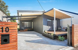 Picture of 10 Downie Street, Maryville NSW 2293