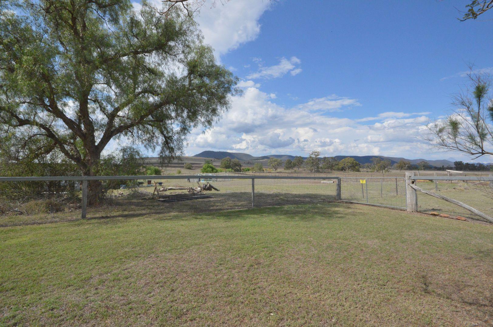 54 Freestone School Road, Freestone QLD 4370, Image 2
