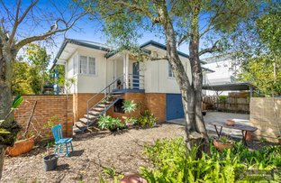 Picture of 2 Marie Street, Bulimba QLD 4171