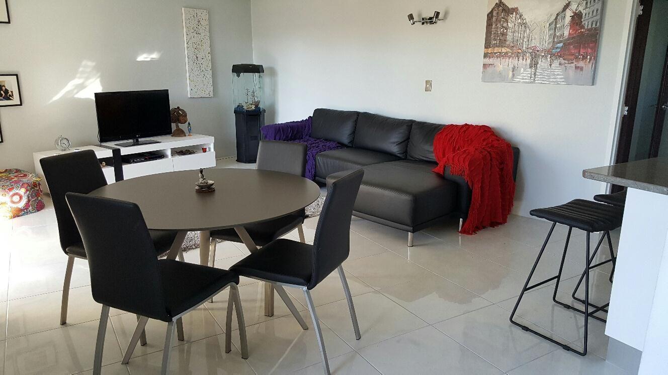 29/21-29 Toorbul Street, Bongaree QLD 4507, Image 2
