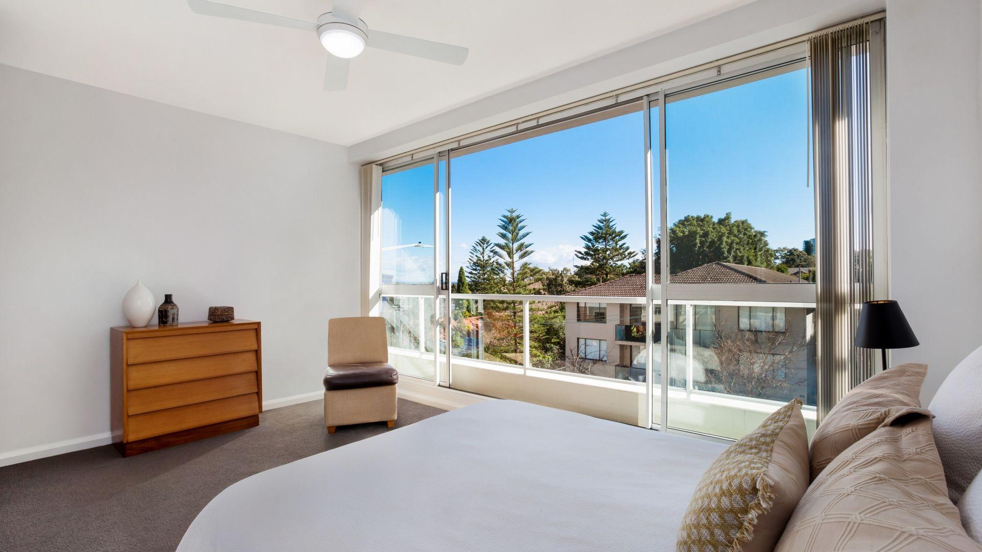 21/7-17 Berry Street, North Sydney NSW 2060, Image 2