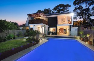 Picture of 403 Kingsway, Caringbah NSW 2229