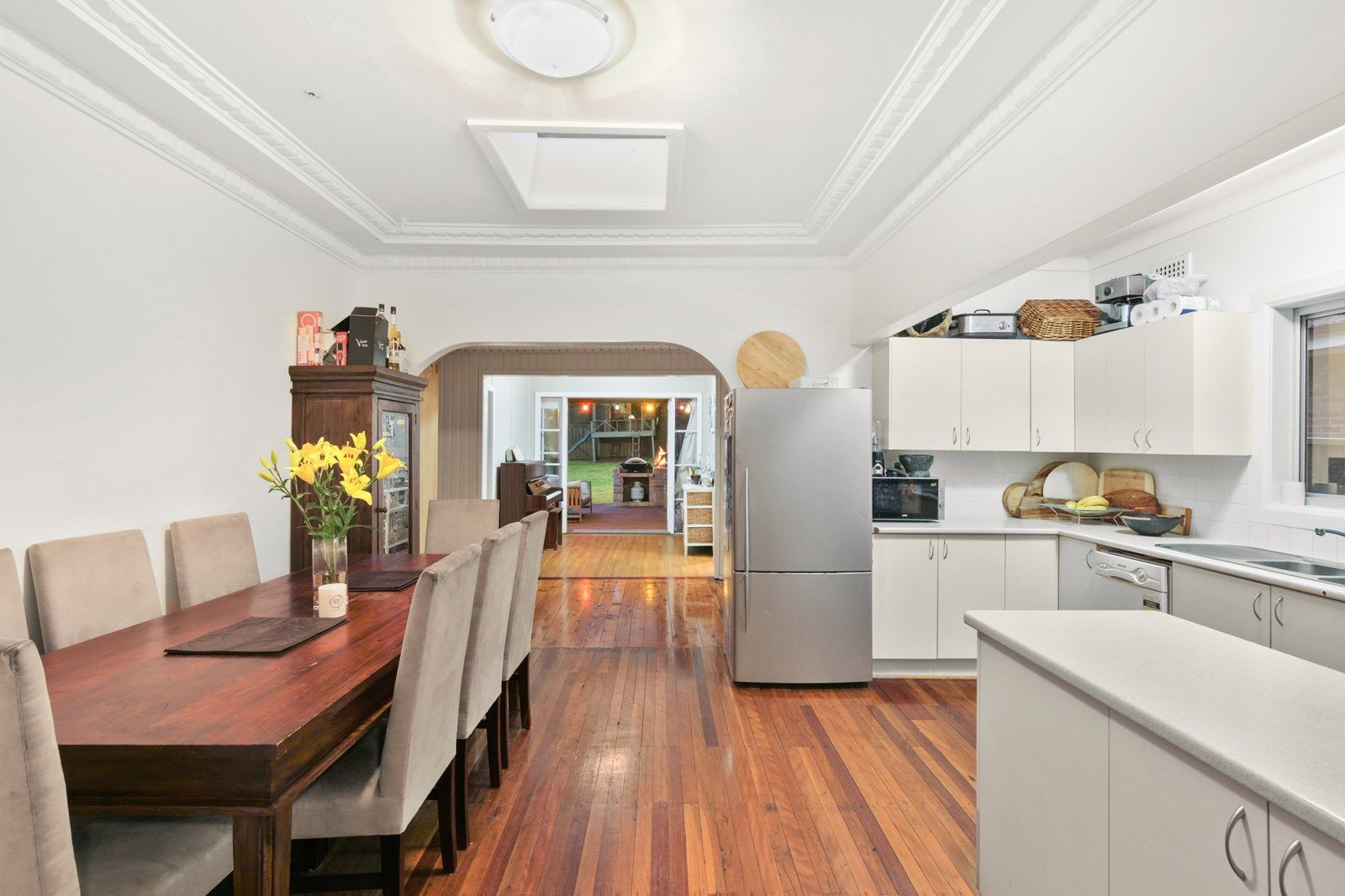 542 Port Hacking Road, Caringbah South NSW 2229, Image 2