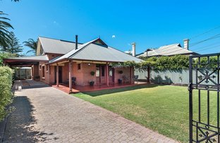 Picture of 70 Hastings Street, Glenelg South SA 5045