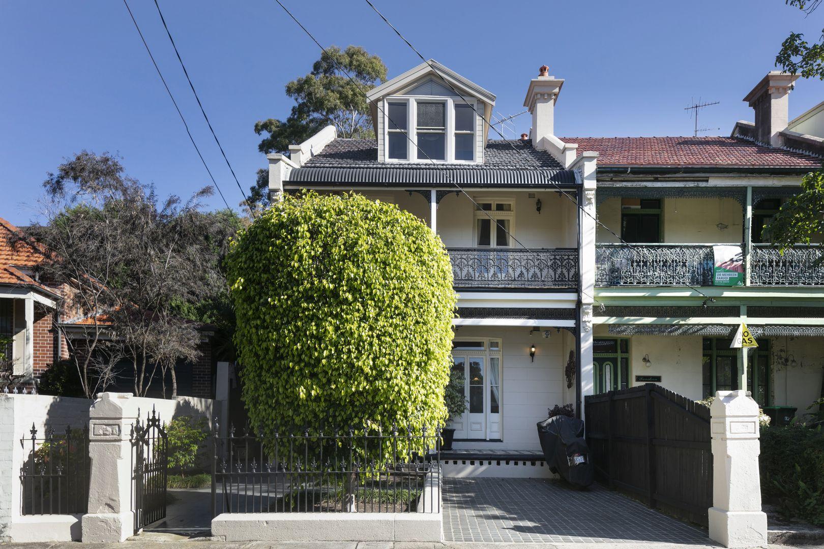 14 Merton Street, Petersham NSW 2049, Image 0