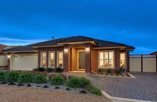 Picture of 19 Queensberry Court, Hillside VIC 3037