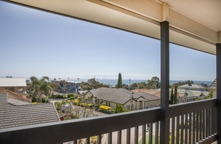 Picture of 6 Lucy May Drive, Seacliff SA 5049