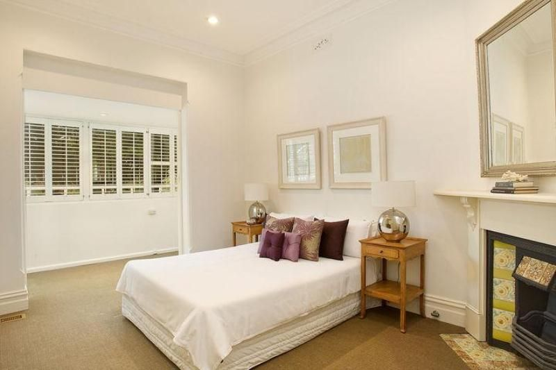 24 Vista Street, Mosman NSW 2088, Image 1