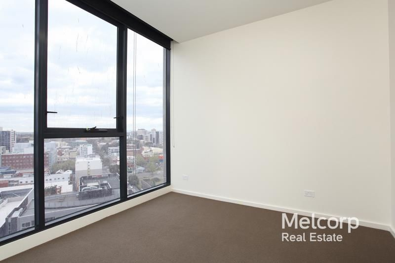 1803/25 Therry Street, Melbourne VIC 3000, Image 2