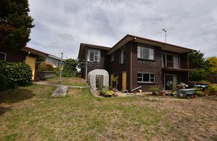 Picture of 11 Panorama Place, Deloraine TAS 7304