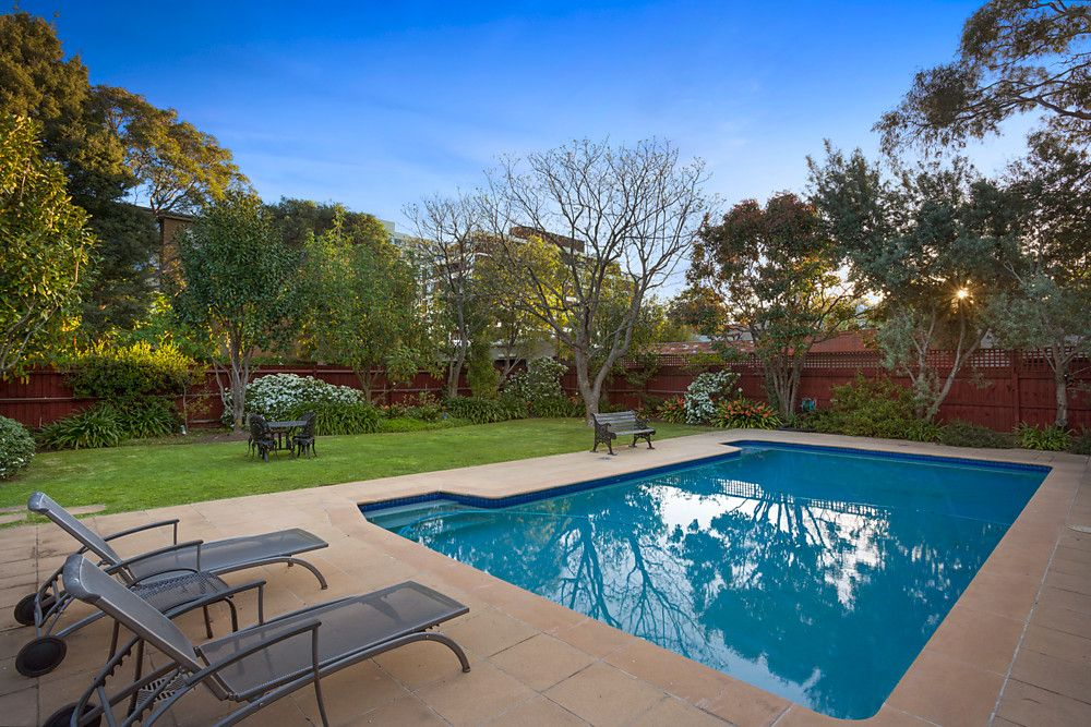 503 Royal Parade, Parkville VIC 3052, Image 2
