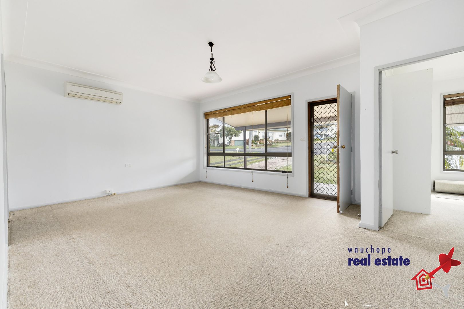 11 Charles Street, Wauchope NSW 2446, Image 2