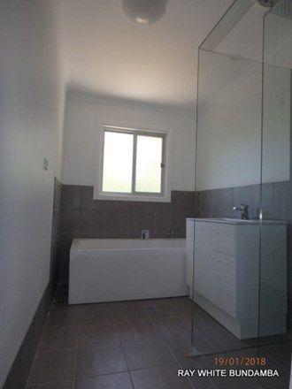 16 Oak Street, Bundamba QLD 4304, Image 2