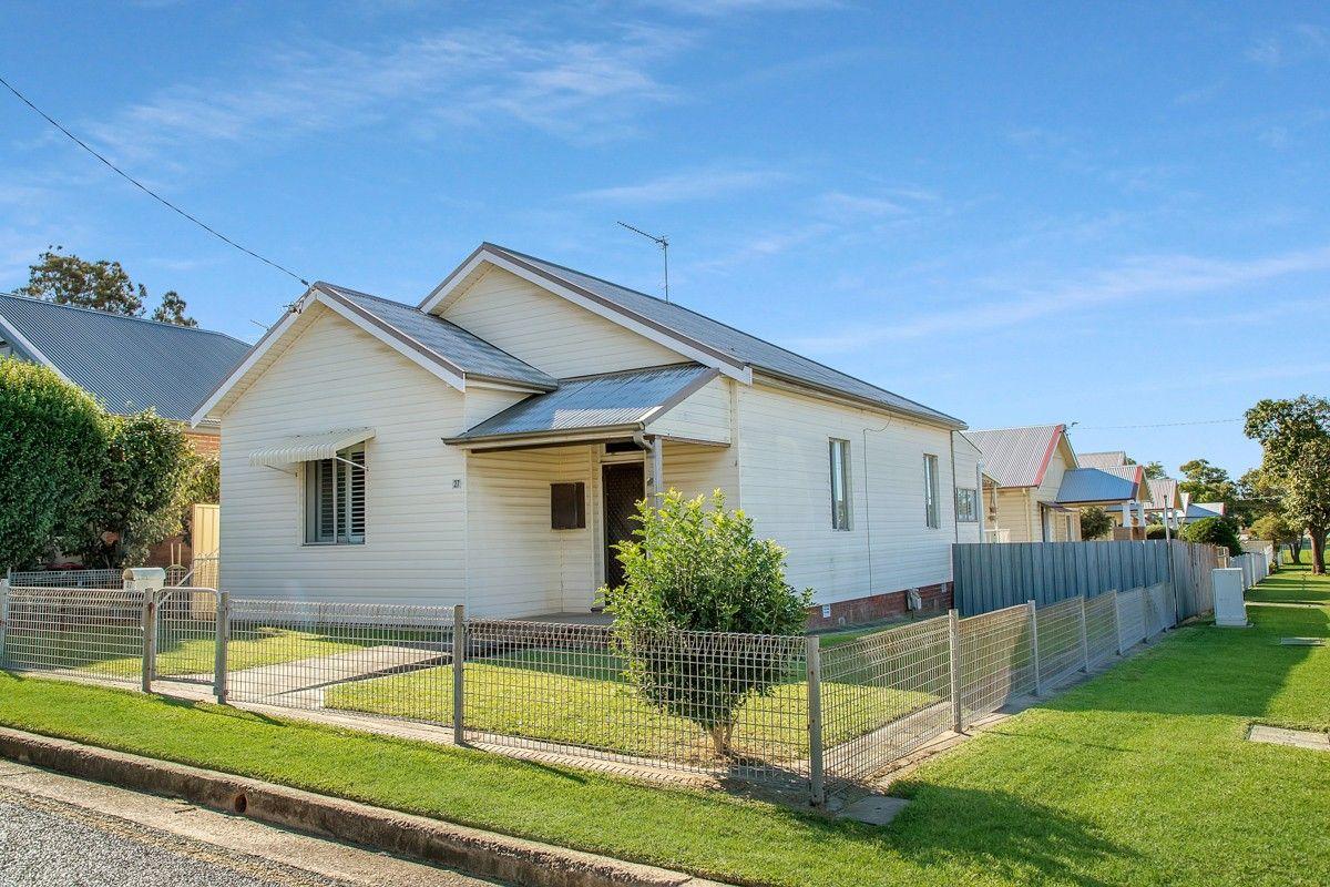 27 Kerr Street, Mayfield NSW 2304, Image 0