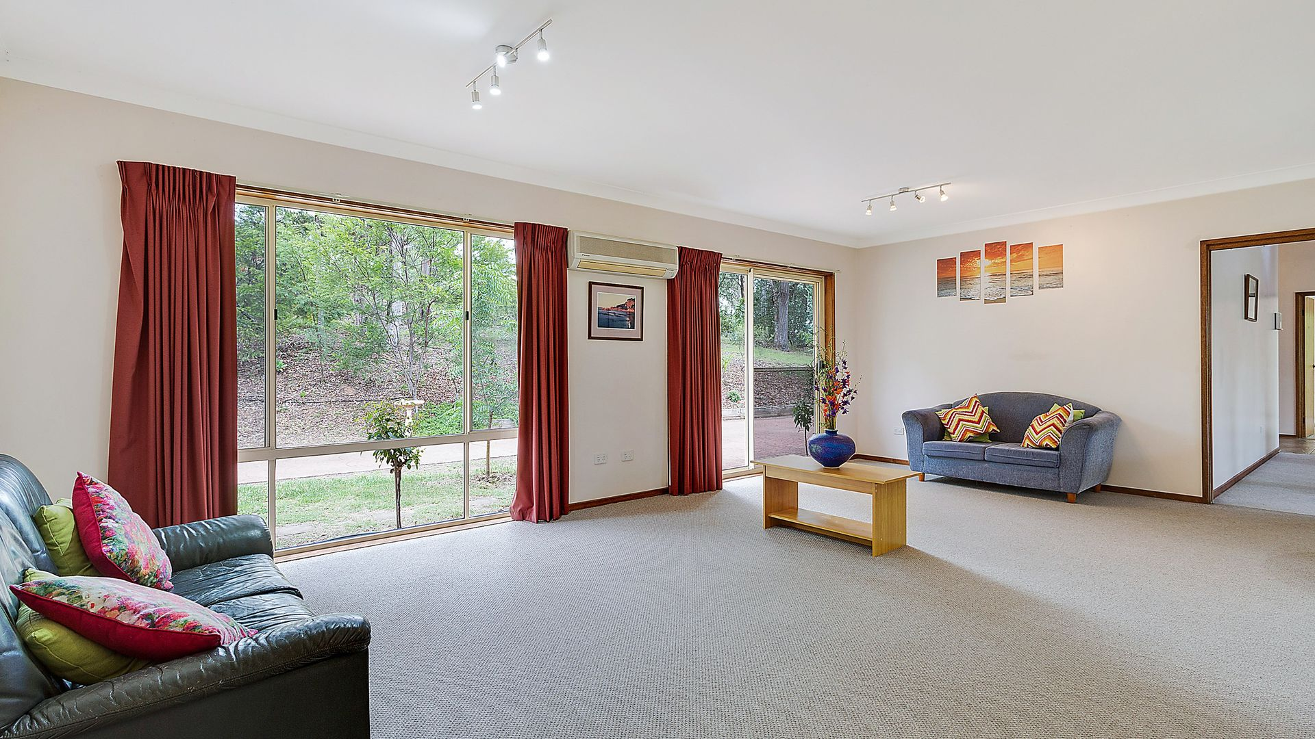 207 Black Range Road, Bega NSW 2550, Image 1