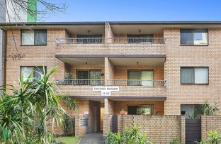 Picture of 1/11 Wilga Street, Burwood NSW 2134