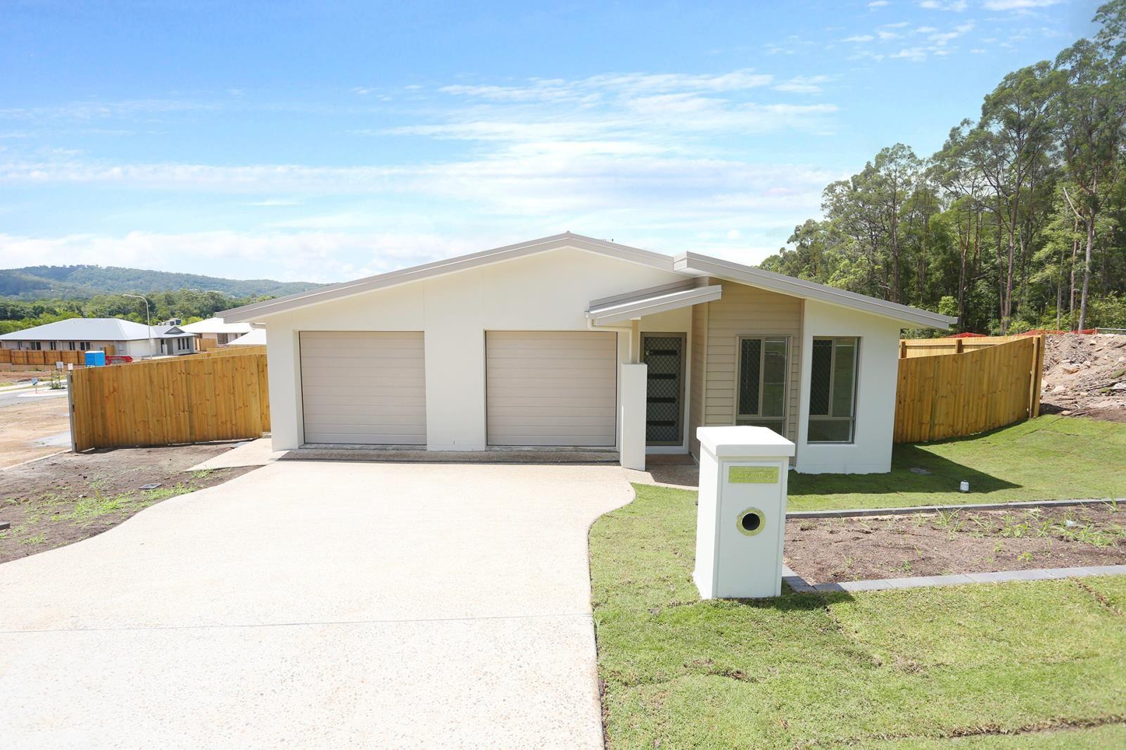 2/27 Reo Place, Yandina QLD 4561, Image 1
