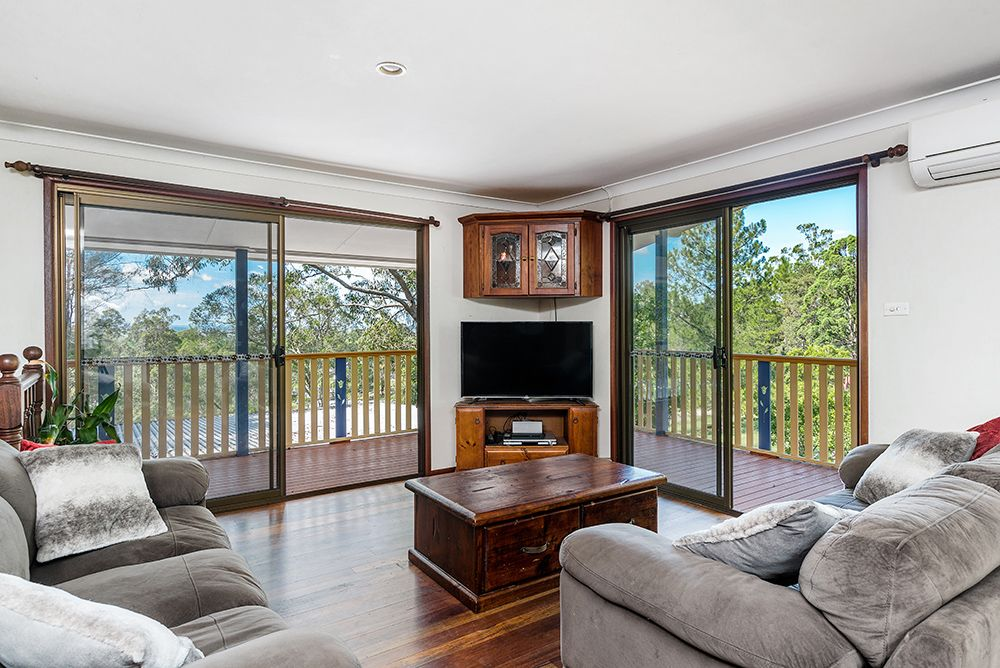 80 Gregors Road, Spring Grove NSW 2470, Image 2