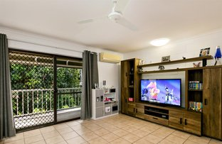 Picture of 7/23-25 Harris Street, Parramatta Park QLD 4870