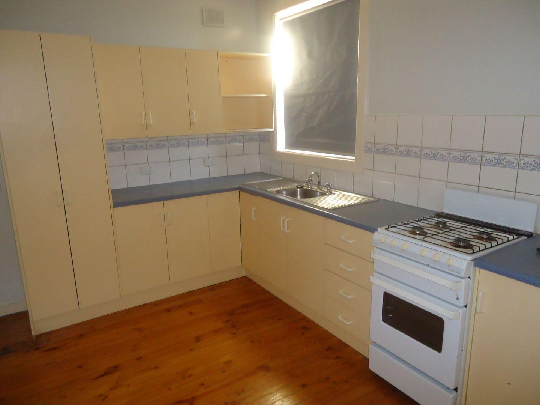 16 Jensen Street, Port Pirie SA 5540, Image 1