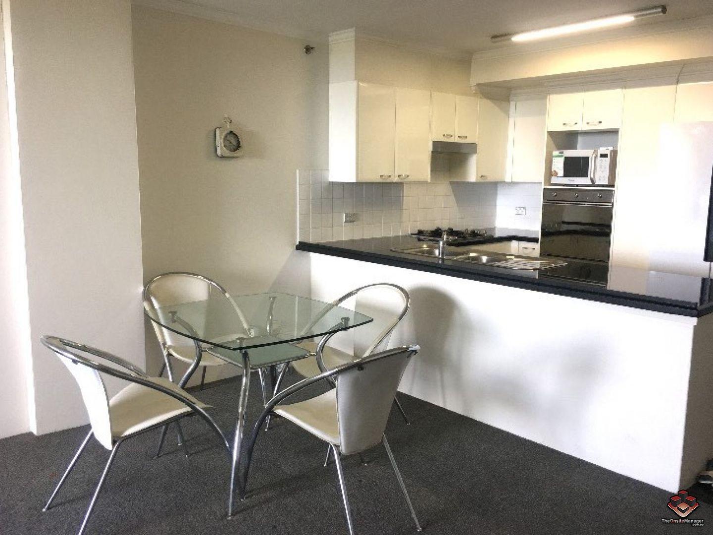 ID:3910587/14 Brown Street, Chatswood NSW 2067, Image 1