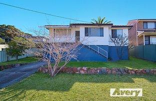 Picture of 13 Carawa Street, Wangi Wangi NSW 2267