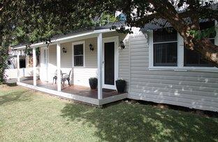 38 Iris Street, Moree NSW 2400