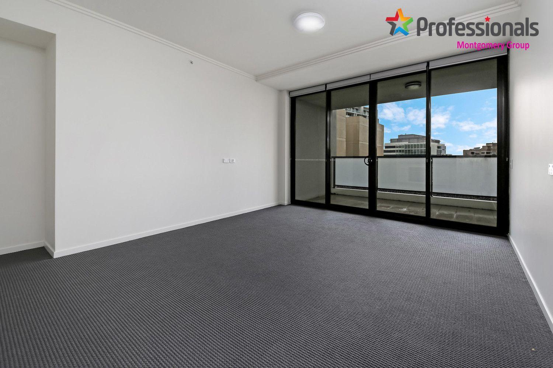 A402/18-22 Woodville Street, Hurstville NSW 2220, Image 1
