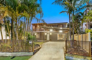 Picture of 16 Odell Street, Sunnybank Hills QLD 4109
