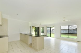 Picture of 72 ROBERTS DRIVE, Trinity Beach QLD 4879