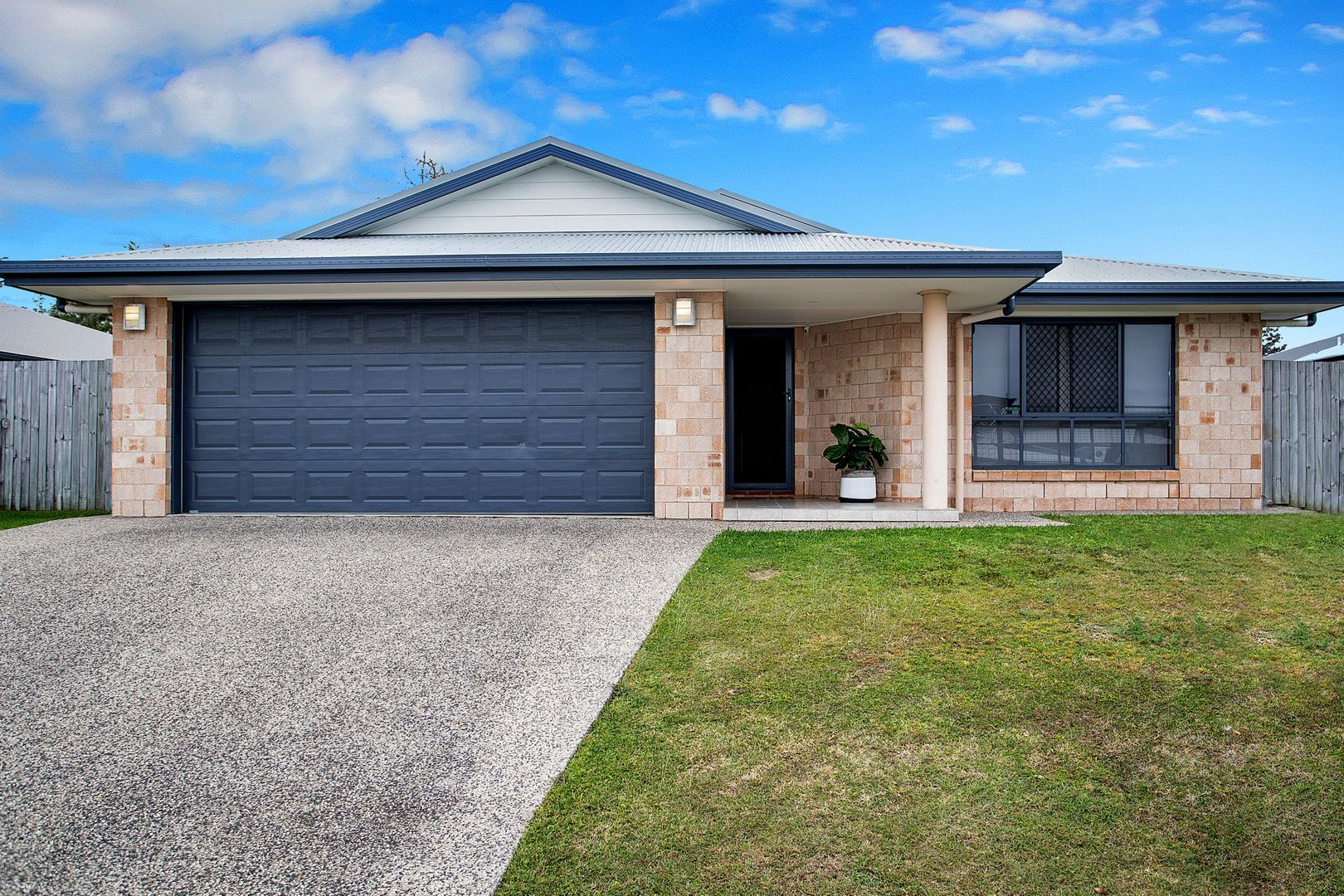 117 Oldmill Drive, Beaconsfield QLD 4740, Image 0