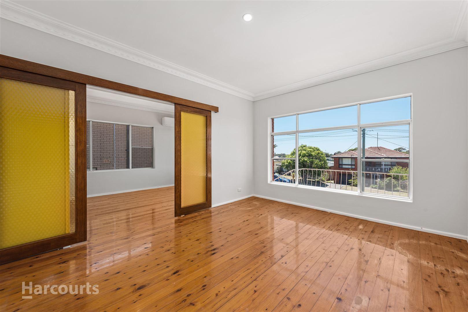 26 Phillip crescent, Barrack Heights NSW 2528, Image 1