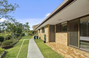 Picture of 18/170 Bardon Avenue, Burleigh Waters QLD 4220