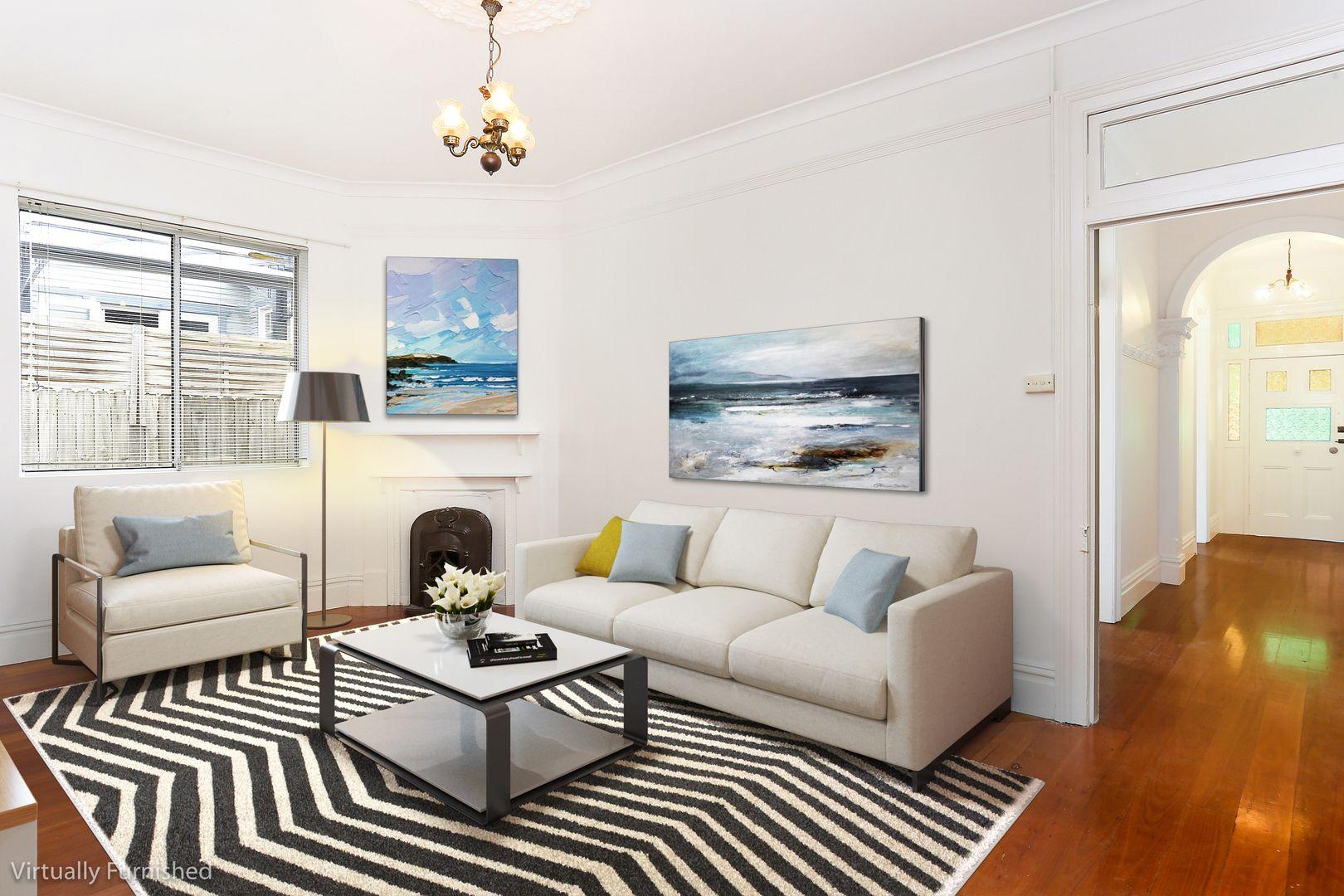 9 Margaret Street, Rozelle NSW 2039, Image 1