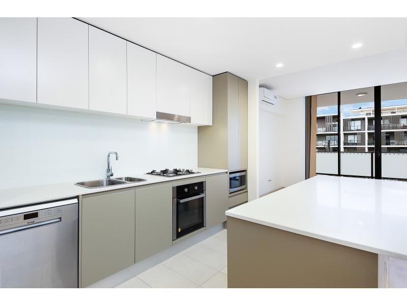 102/10 Winning Street, North Kellyville NSW 2155, Image 0