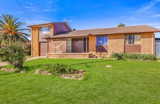 Picture of 4 Woodhill Place, Tamworth NSW 2340