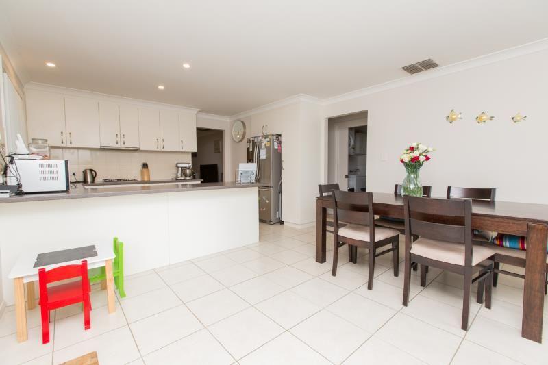 41 Swan Street, Flowerdale NSW 2650, Image 2