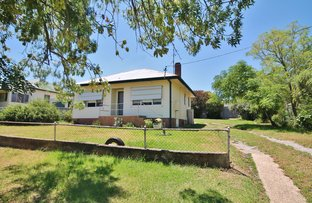 Picture of 7 Blackett Avenue, Young NSW 2594