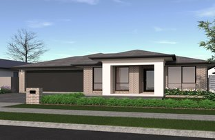 Picture of Lot 8002 Brahman Road, Box Hill NSW 2765