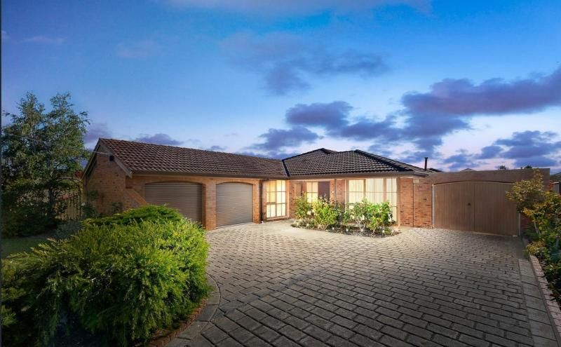 2 Norwood Court, Hoppers Crossing VIC 3029, Image 0