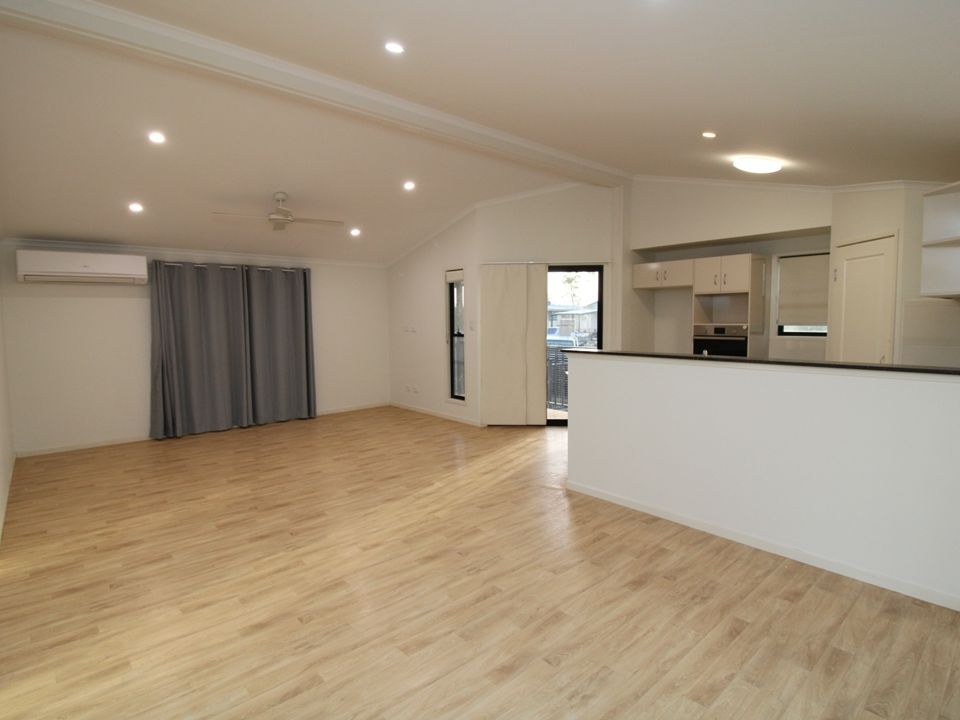 40 Uhr Street, Cloncurry QLD 4824, Image 1