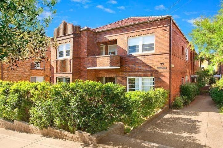 5/33 Byron Street, Coogee NSW 2034, Image 0