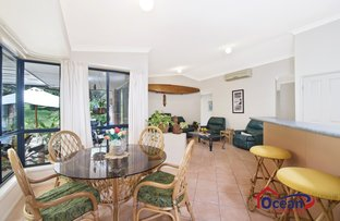 Picture of 3 St Kitts Way, Bonny Hills NSW 2445