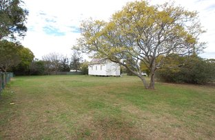Picture of 17 High Street, Wyreema QLD 4352