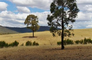 Lot 3, 58 Drummond Road, Heathcote VIC 3523